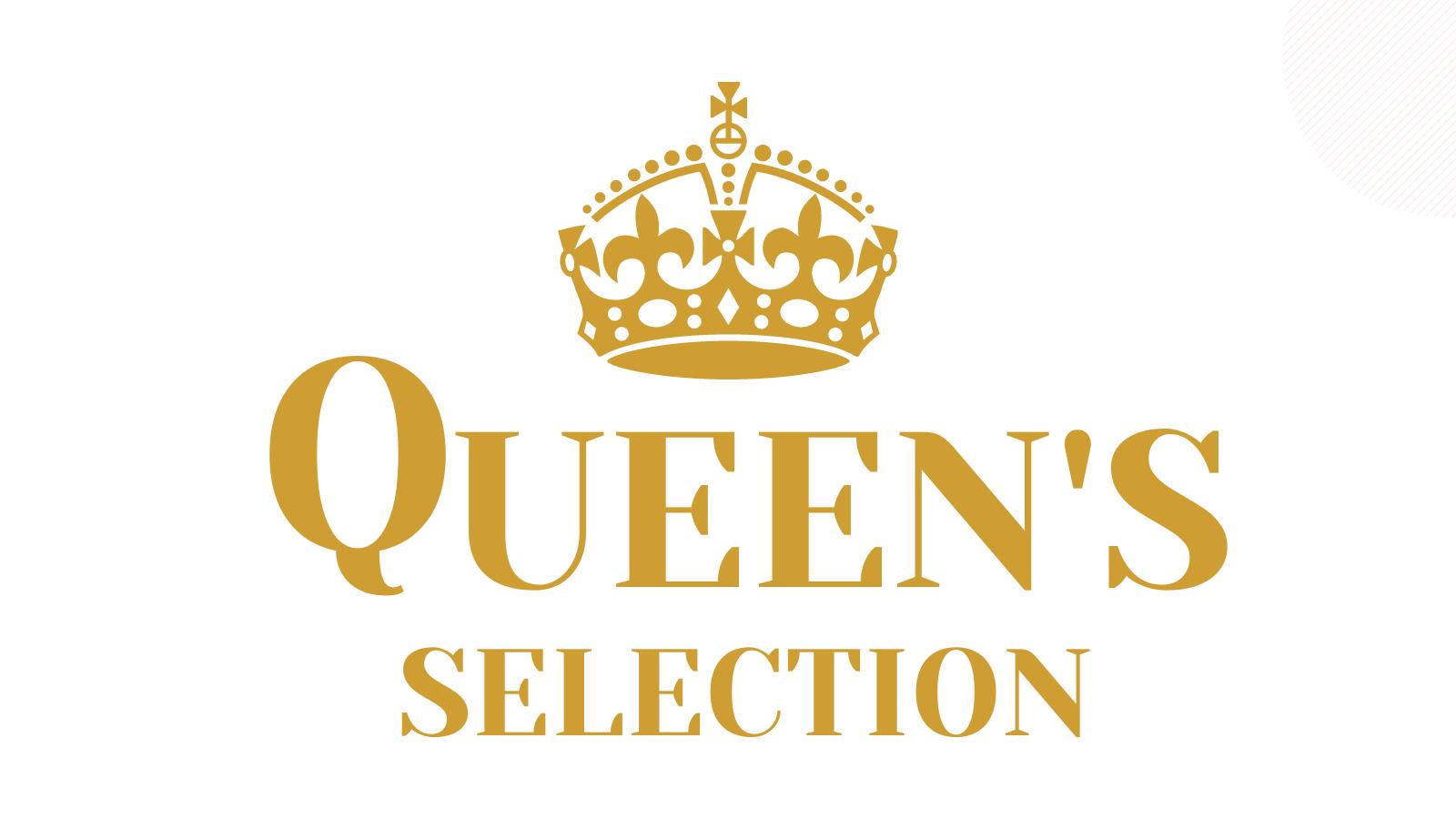 queens-selection