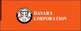 バサラコーポレーションサイトへ